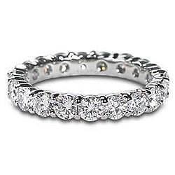 jem-FULL-ETERNITY-DIAMOND-ENGAGEMENT-RING