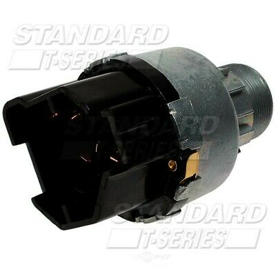 Ignition Starter Switch Standard US351T