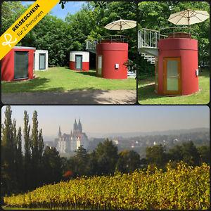 Kurzreise-Meissen-3-Tage-2-Personen-slube-Hotel-Tower-Reisegutschein-Wochenende