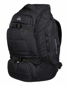 NEW-QUIKSILVER-Fetch-45L-Large-Surf-Backpack-Bags