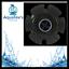 AQUATEE-XY180-SPONGE-FILTER-FISH-TANK-WATER-PUMP-NANO-MARINE-OXYGEN-SUBMERSIBLE thumbnail 8
