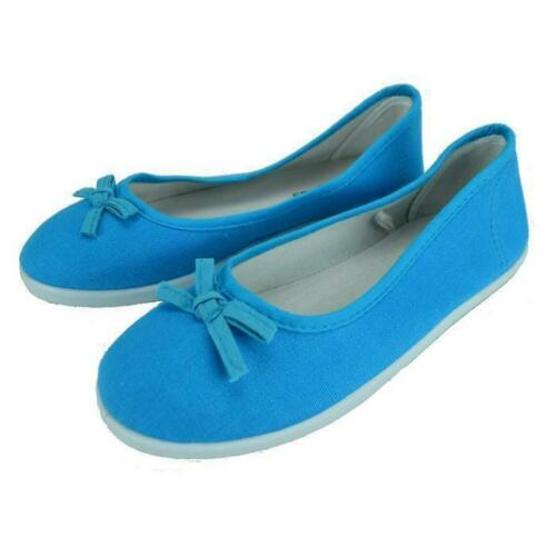 Damen Sneaker Sportschuhe Turnschuhe Schnürer Leinenschuhe 4 Farben Schuhe