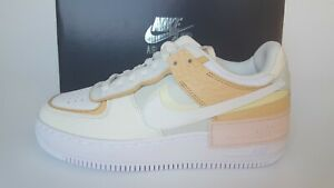 Nike Air Force 1 Shadow Se Spruce Aura Ck3172 002 Womens Trainers All Sizes Ebay Delivery and processing speeds vary by pricing options. details about nike air force 1 shadow se spruce aura ck3172 002 womens trainers all sizes