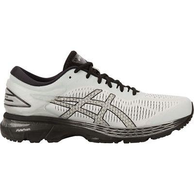** Nuevo ** Asics Gel Kayano 25 Para Hombre Zapatillas Para Correr (2E) (021) | eBay
