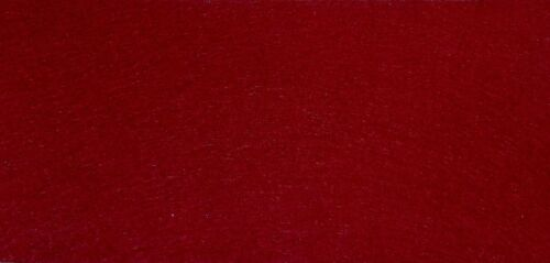 ALFOMBRA moqueta adhesiva 142 w.rot 1:18 1:24 modelo construcción-17