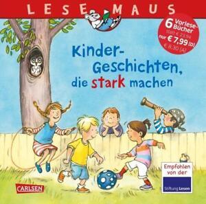 LESEMAUS-Sonderbaende-Kinder-Geschichten-die-stark-machen-Choinski-S-039