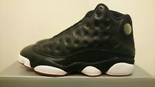 buy popular 1ffe9 5acc0 item 3 RARE 1998 OG ORIGINAL NIKE AIR JORDAN XIII 13 BLACK RED SIZE 8 - RARE  1998 OG ORIGINAL NIKE AIR JORDAN XIII 13 BLACK RED SIZE 8