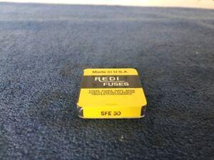 Redi-SFE30-Glass-Fuse-5pc-SFE30