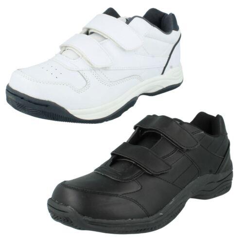 Riptape Sport Ez Pour Décontracté Legend Chaussures Cuir tec Hi Hommes SfTzAq