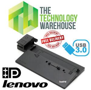 Laptop-Lenovo-ThinkPad-Pro-40A1-Estacion-De-Acoplamiento-USB-3-0-SD20F82751