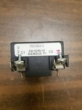SIEMENS 75D73070C 75D73070C USED TESTED CLEANED