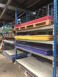 Acrylic-Full-sheet-2400x1200x3mm-Colour-Full-Sheets-Great-Colours-Ready-To-Go