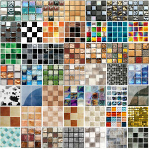 18Pcs-DIY-Mosaic-3D-Self-Adhesive-Wall-Tile-Sticker-Bathroom-Kitchen-Home-Decor