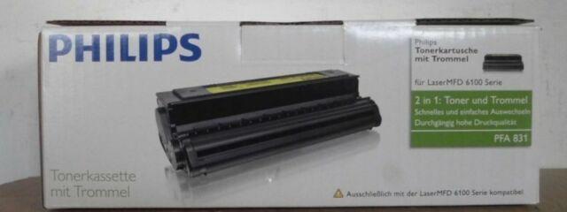 10x Aluminium Klebeband Set 75 mm Aluband Isolierband Isolierung Band 922343