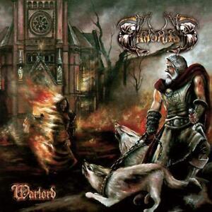 ANDRAS-Warlord-CD-PAGAN-METAL