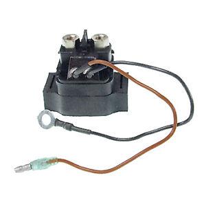 Yamaha 300 Hpdi Wiring Diagram - Wiring Diagram on