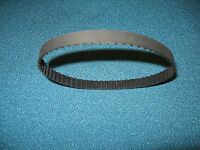 113244510 Drive Belt For Sears Craftsman Band Saw Model 113244510 Band Saw