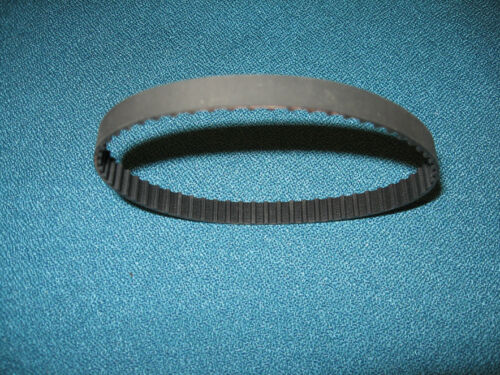 NEW DRIVE BELT FOR CRAFTSMAN BAND SAW MODEL 137214130 BAND SAW