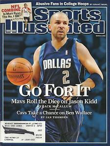 Image result for jason kidd dallas 2008