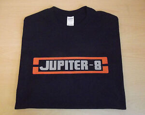 RETRO-SYNTH-T-SHIRT-SYNTHESISER-DESIGN-JUPITER-8-S-M-L-XL-XXL