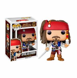 Funko-pop-pirates-of-the-caribbean-captain-jack-sparrow-piratas-del-caribe-toys