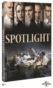 Spotlight-New-DVD-Slipsleeve-Packaging-Snap-Case