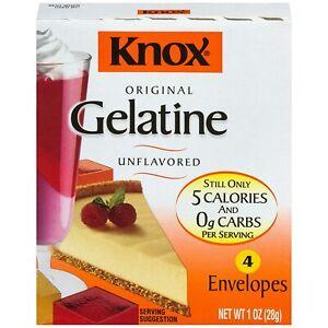 Knox-Gelatine-Mix-Aromatizzato-1-OZ