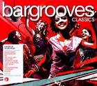 Bargrooves Classics von Andy (Compiled By) Daniell,Various Artists (2011)