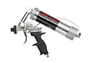 Sprayable Seam Sealer and Coating Dispensing Gun FUS-312 Brand New!