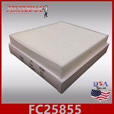 FC25855 A/C CABIN AIR FILTER   FOR SAAB 9-2X SUBARU IMPREZA