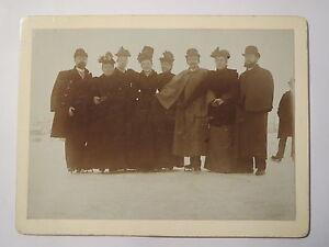 Fulda-Maenner-amp-Frauen-beim-Schlittschuhlaufen-im-Februar-1895-kleines-KAB