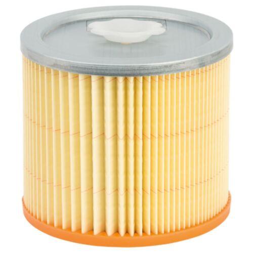 Bosch Filtre à plis adapté à gaz 12-30 F