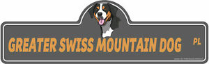 Greater-Swiss-Mountain-Dog-Dog-Decal-Dog-Lover-D-cor-Vinyl-Sticker