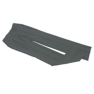Celine Pants Brugt Green C2810 Woman Authentic rrqa6zw