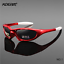 Children-Boys-Girls-Sport-Polarized-Sunglasses-Shades-UV400-Outdoor-Glasses-New miniature 2