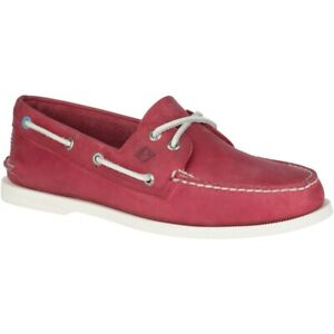 Sperry-Top-Sider-Men-Authentic-Original-Richtown-Boat-Shoe
