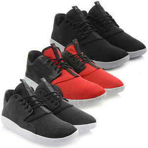 b6c1c28b49 Das Bild wird geladen Neu-Schuhe-NIKE-JORDAN-ECLIPSE-Exclusive-Herren- Sneaker-