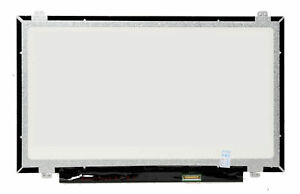 HP-Compaq-PROBOOK-640-G1-F2R42UT-14-0-034-LCD-LED-Screen-Display-Panel-WXGA-HD