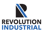 revolutionindustrialaustralia