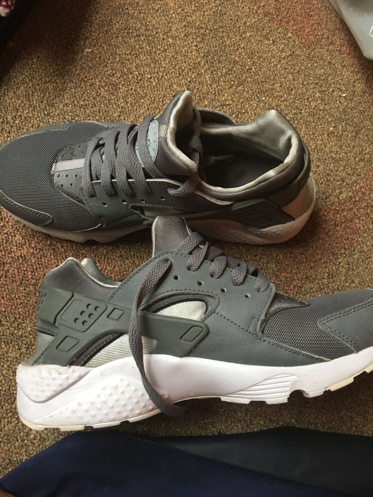 womens hurraches size 6  Cheap and fashionable