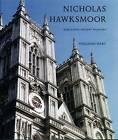 Nicholas Hawksmoor: Rebuilding Ancient Wonders by Vaughan Hart (Paperback, 2007)