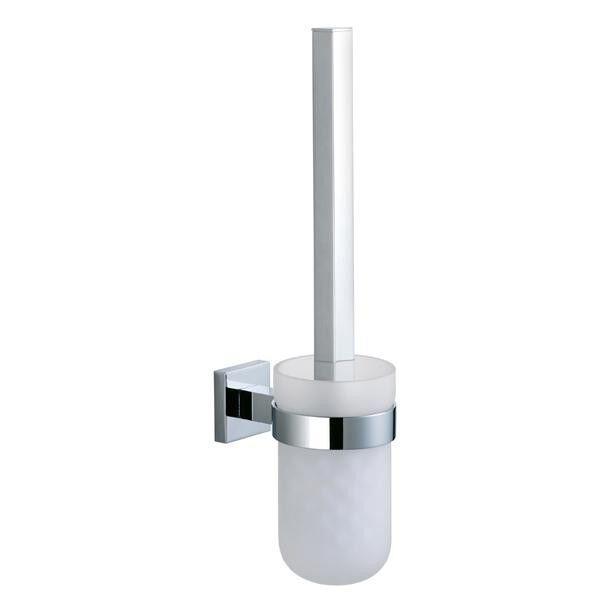 Avenarius garniture des Brosses de toilette; Série 420