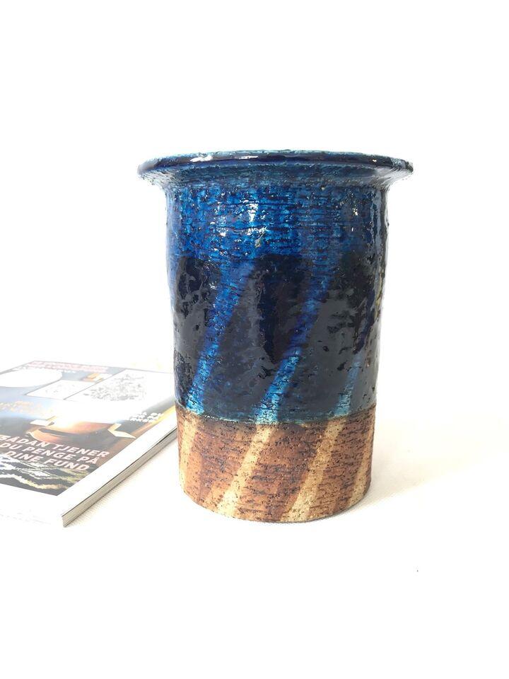 Keramik, Inger Persson