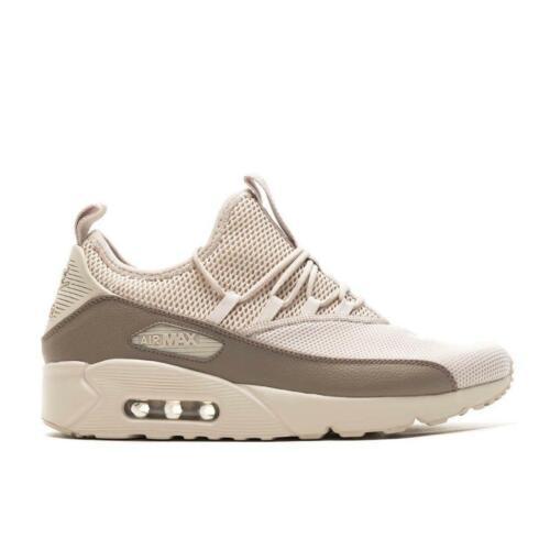 Sepia para deporte Air de Zapatillas 90 Stone 200 Nike hombre Max Ao1745 Ez zqUww05Z