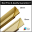 Canvas-Stretcher-Bars-Canvas-Frames-Pine-Wood-18mm-amp-38mm-Thick-Sold-By-Pair-B