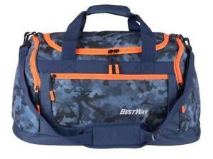 Sporttasche kleine Reisetasche Bestway