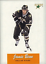 2012-13-O-Pee-Chee-Retro-Hockey-s-1-300-You-Pick-Buy-10-cards-FREE-SHIP thumbnail 176