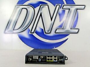 Cisco-C819HGW-7-A-A-K9-819-Secure-Hardend-3-7G-Intergrated-Service-Router-JMW