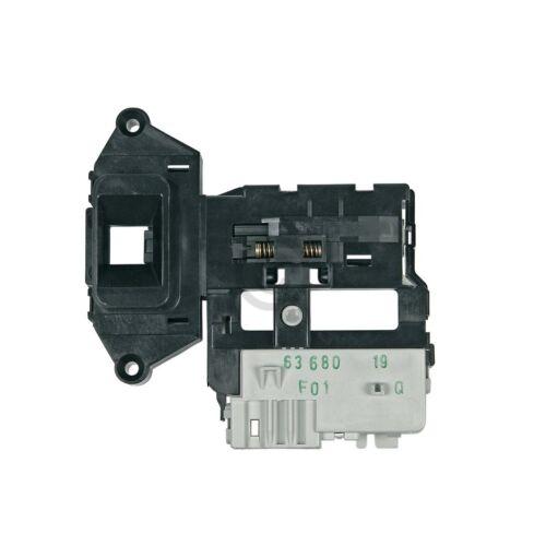 Bloccaggio relè ROLD per lavatrice come LG ebf49827803