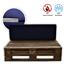 Asiento-o-Respaldo-para-Sofa-de-Palet-Exterior-e-Interior-Grosor-12cm miniatura 13